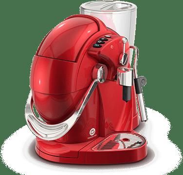 Nautilus אדום