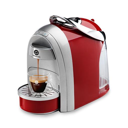 מכונת קפה Mushroom Pro וגם 30 קפס' מתנה!